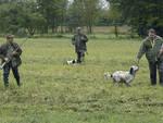«Cacciatori abruzzesi costretti ad andare fuori regione»