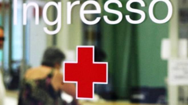 Caldo asfissiante, ospedali abruzzesi satolli per accessi