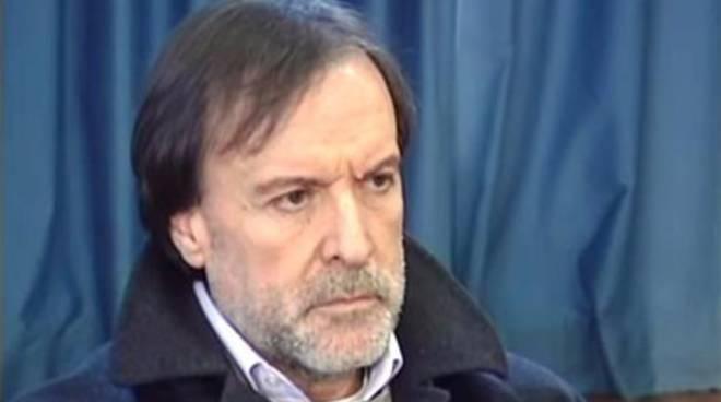 Camorra, arresti domiciliari per un sindaco abruzzese