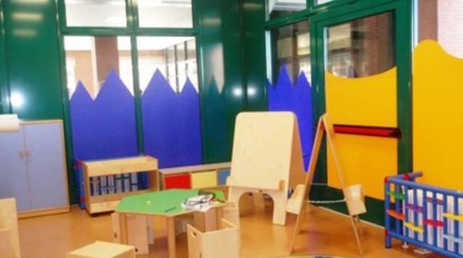 Casetta Fantasia riconosciuta come scuola dell'infanzia paritaria