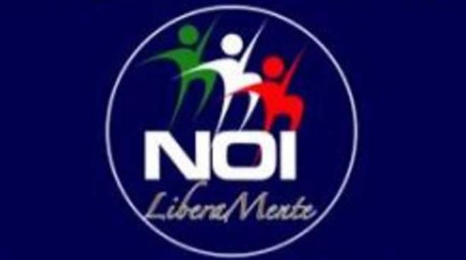 Celano, nasce l'associazione 'Noi LiberaMente'