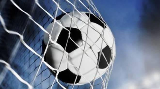 Celano punta sul calcio