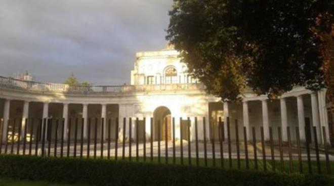 Consiglio Abruzzo: «No pericolo scioglimento»