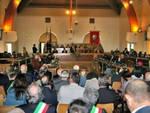 Consiglio d'Abruzzo 'menefreghista', la Corte dei Conti chiede lo scioglimento