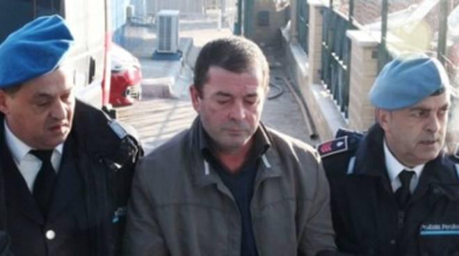 Duplice omicidio a Bazzano, confermato l'ergastolo per Kapplani