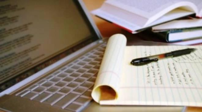 Editoria e informazione: essere nel mondo, consapevoli