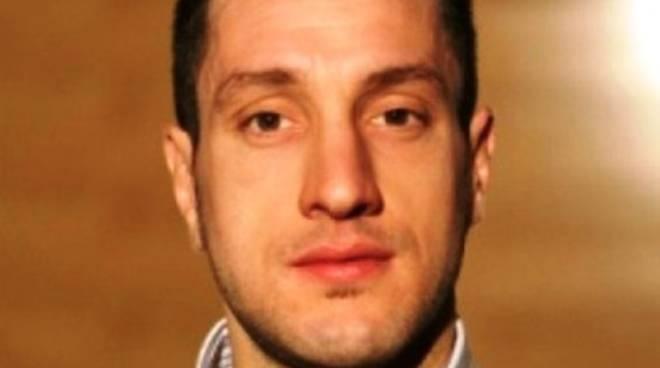 'Estate sicura' a Celano, Santilli dice grazie ai Carabinieri