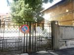 Ex scuola Montessori: torna in vita immobile abbandonato