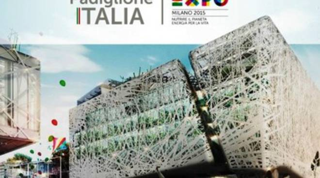Expo: Abruzzo da record