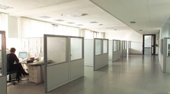 Fa caldo! Uffici politiche sociali e cultura chiusi mercoledì
