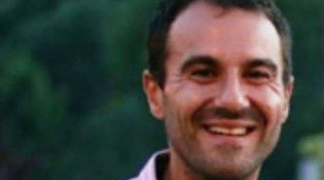 Ferdinando Toscano: giovane imprenditore agriturista