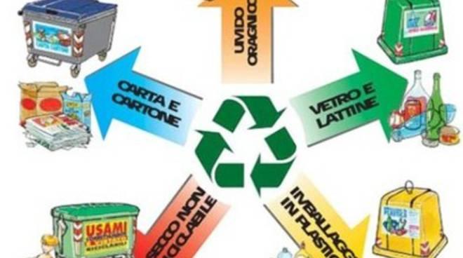Feste ecologiche in Abruzzo, al via progetto per ridurre i rifiuti