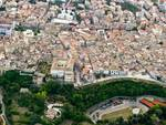 FI: «D'Alfonso smemorato a Roma»
