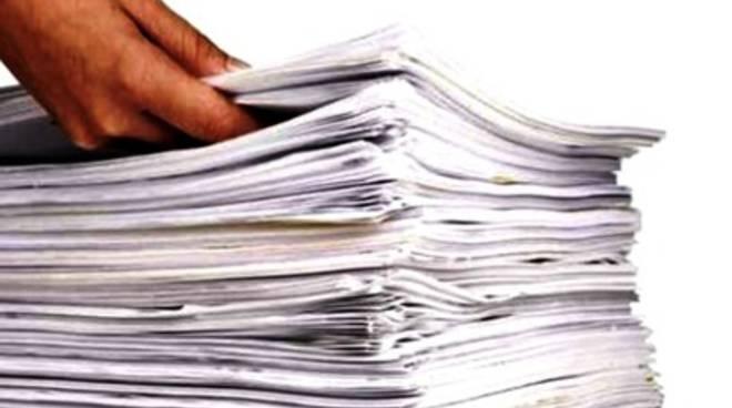 Formazione, graduatoria per occupabilità in uffici giudiziari
