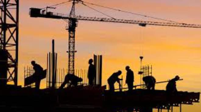 Gamal:  imprese di immigrati in aumento