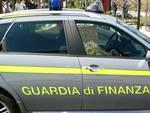Gdf L'Aquila, arriva il capitano Domenico Savio Spera