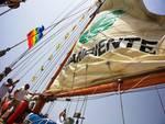 Goletta Verde: «In Abruzzo fortemente inquinati 7 punti su 9»