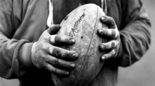 I Sostenitori Italiani del Rugby si incontrano a L'Aquila