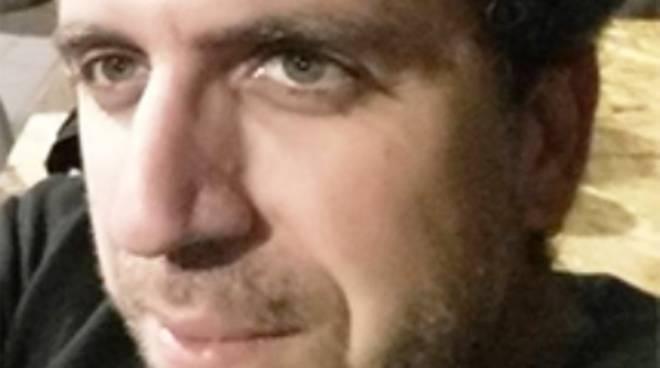 Il giornalista Santilli in sciopero della fame 'contro l'euro e in difesa dell'Aquila'