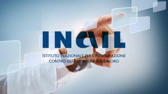 Inail Abruzzo, nominato coordinatore dei comitati consultivi provinciali