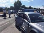 Incidente mortale a San Gregorio, perde la vita giovane motociclista