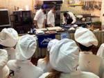 L'Abruzzo del mare: pesce povero ma 'stellato' all'Expo