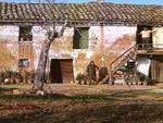 L'Abruzzo e la 'rinascita' delle case di terra cruda