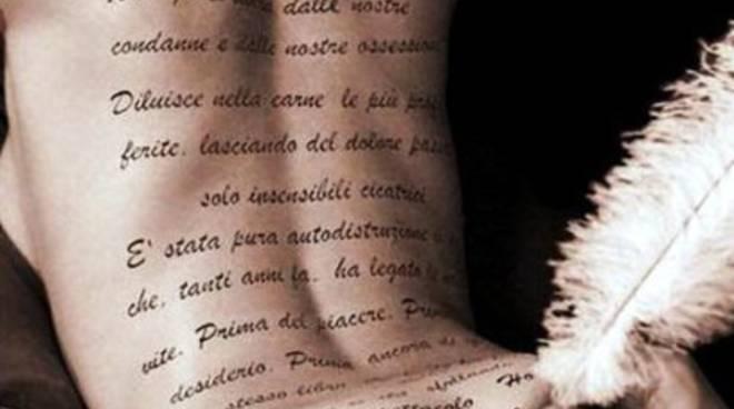 L'Abruzzo nel segno dell'Eros, ma sotto l'ombrellone