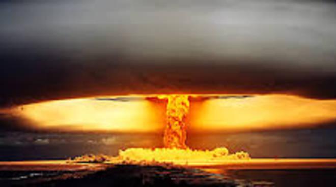 L'accordo sul nucleare di Vienna. Nuova stabilità del sistema mondiale?
