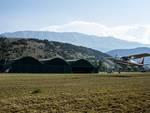 L'Aero Club L'Aquila vola alto