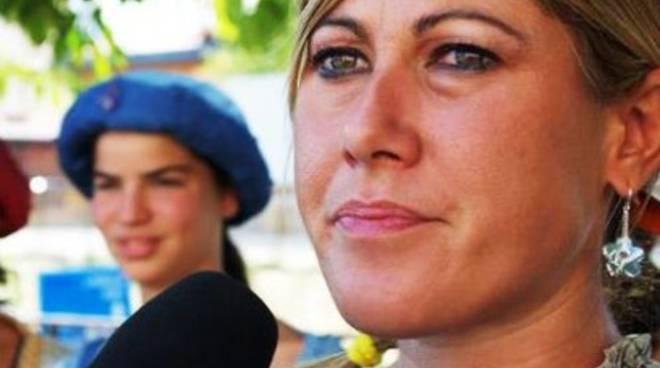 L'Aquila Calcio, Daniela Rosone nuova addetta stampa