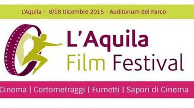 L'Aquila Film Festival, organizzatori a caccia di idee