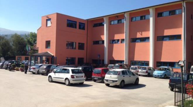 L'Aquila, nuove tariffe tributi e servizi scolastici