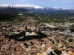 L'Aquila virtuale battezza 'La cultura in città'