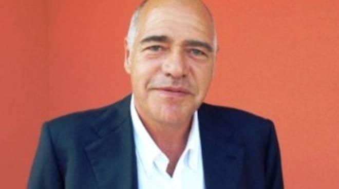 L'aquilano Mancini agli arresti domiciliari