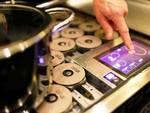 La cucina intelligente è Made in L'Aquila