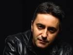 'La libertà regni sovrana', spettacolo di Corrado Oddi ad Avezzano