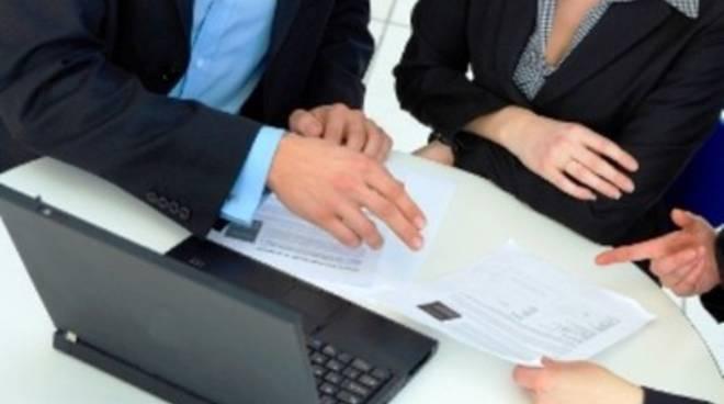 Lavoro Abruzzo: 15 milioni per ammortizzatori sociali