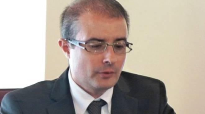 Legge regionale europea 115/2015, «Una vittoria pentastellata»
