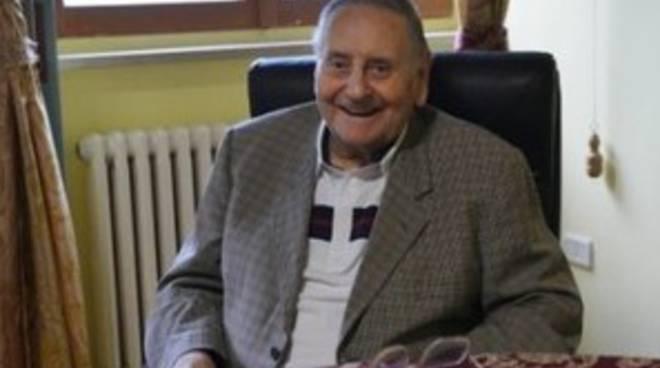 Lutto in città: è morto l'ex sindaco di Chieti