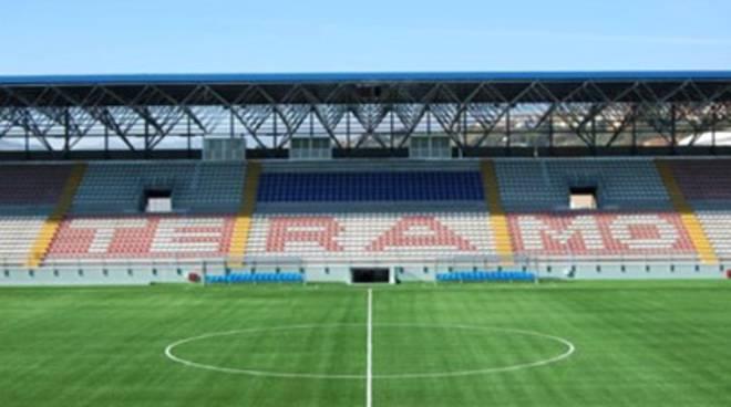 Match Savona vs Teramo: pioggia di deferimenti