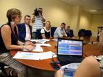 Microcredito, boom di domande in Abruzzo