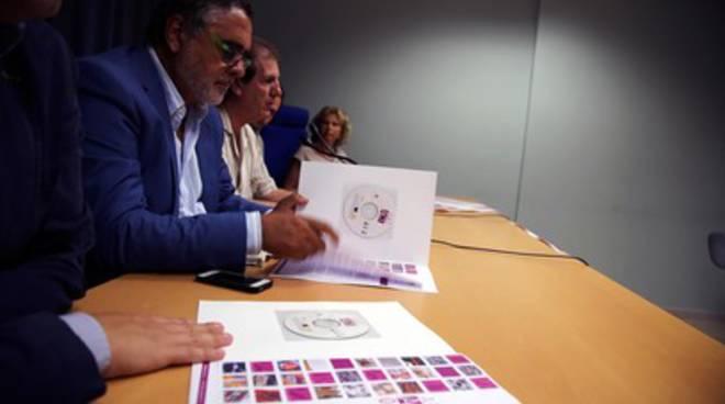 Mosaici: 'Oro Musiwa 15' approda in Abruzzo