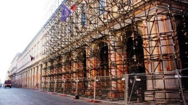 Nasce la consulta delle professioni del capoluogo d'Abruzzo