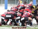 Paganica Rugby: Frascati primo banco di prova stagionale