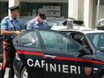 Pescara, esce per comprare le sigarette e scompare nel nulla