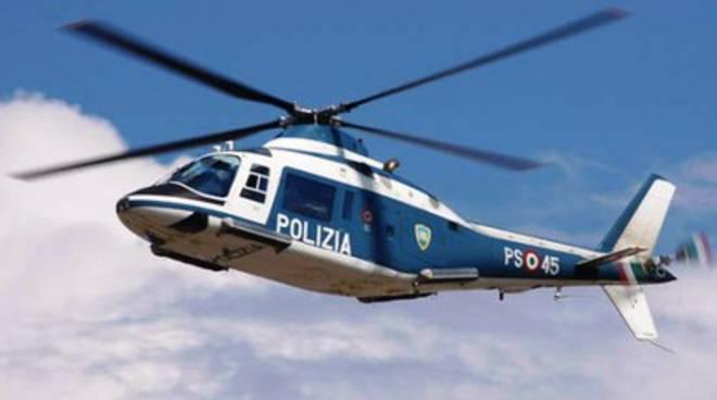 Pescara, trovata morta la donna scomparsa mercoledì