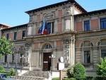«Progetto scuole 'insicure' ad Avezzano»