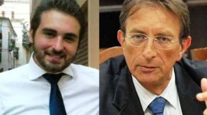 Proposta Riforma elettorale, Rapino risponde a Cialente