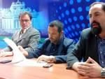 Punti Nascita: Fi chiede dimissioni Paolucci
